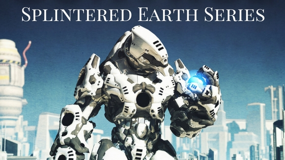 Splintered Earth Series.jpg
