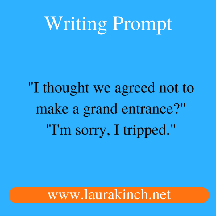 writing-prompt-1